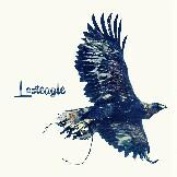 Losteagle