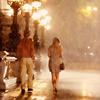 in_the_rain