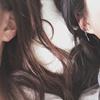 Ivy_wang