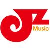 JZ MUSIC爵士上海