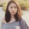 comic_yuan