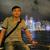 Jeff_Tan