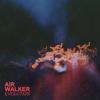 云踪者乐队Air Walker