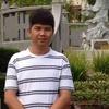 Ebert Lau 38
