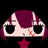 Kazue_Error
