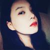 Miss_Bad_Tas