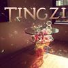 庭子(Tingzi)