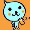 毛毛momo_0718
