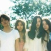 f(x) forever