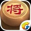 xiami14642565318749