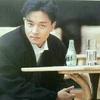 糖果果Cheung
