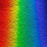 Coloray