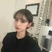 韩小仙女儿