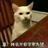 yuyue0615020