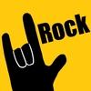 RockChan