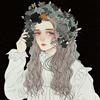 小仙女ʕ •ᴥ•ʔ