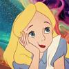 愛麗絲的奇幻漂流