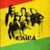 KAWA乐队