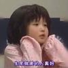 Neian Lyu