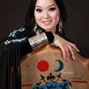 Sakha Music