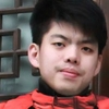 ningxiaochong