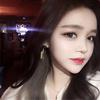 杭州小仙女
