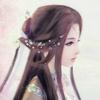 琅萱·柒燕岄
