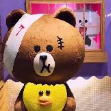 好玩采集者KK