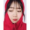 ShiQuanShui