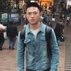 Private Hsu