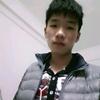 Jingy 黄
