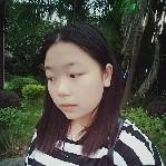 panjie玉