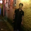 Mr_liu