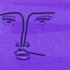 PurpleSeason