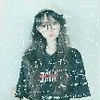杏子(⑉°з°)-♡