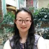 caoqqi