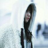 YoonA的圈外女友