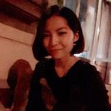 金晓敏 Hyomin