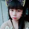 莉儿(ฅ>ω<*ฅ)