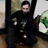 Manson_Cavs