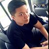 wanxin