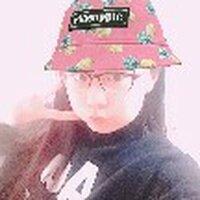 来自天津的水瓶座女生图片