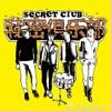 秘密俱乐部