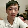 刘志云1992