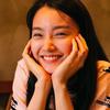 Marylou Chan