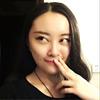 Sarah_妙姗L