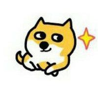 简直要_哔狗