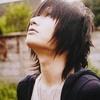 竜太郎我爱你