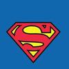 星际超人哥斯拉
