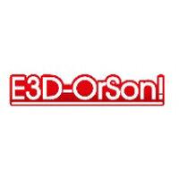 E3D-OrSon